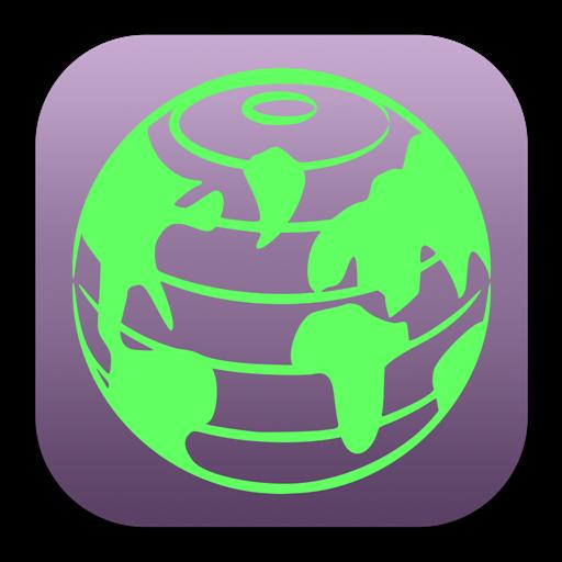 Tor pretraživač za pristup Deep Web