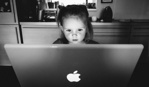 Zaštita dece na Internetu kao naša obaveza