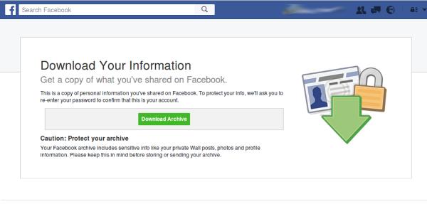 Otkrivamo kako Fejsbuk narušava našu privatnost