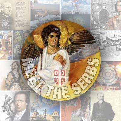 Upoznajte čoveka koji stvarno menja sliku Srbije u svetu