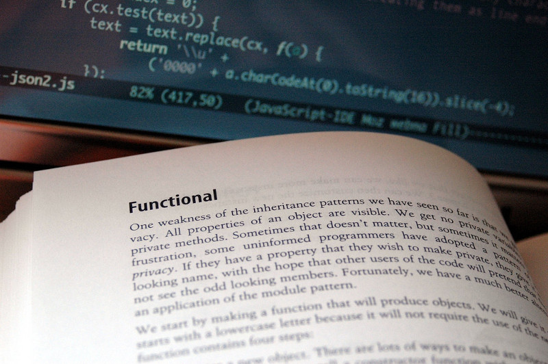 Preuzmite e-knjige za programiranje sa našeg Github-a