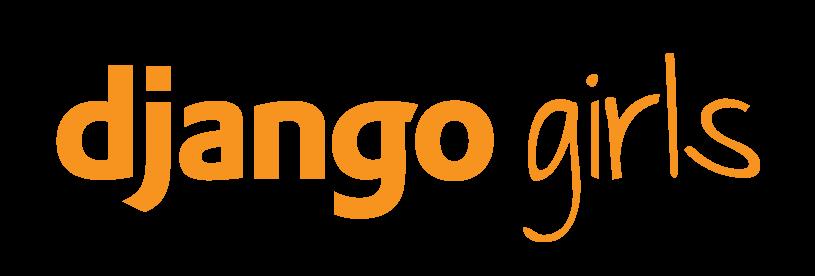 Šta je Django i kako ga koristiti maksimalno za razvoj aplikacija?