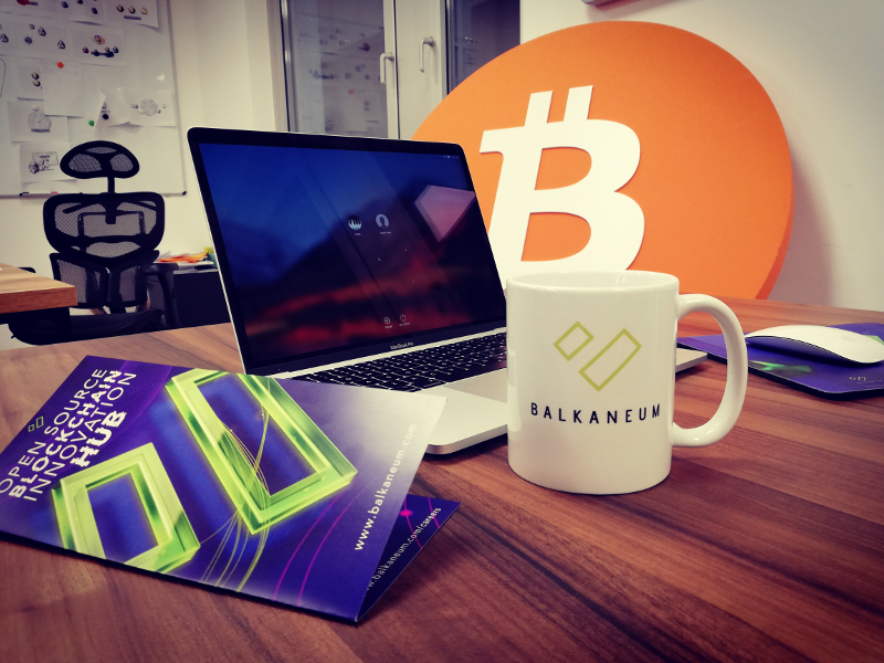 SAFEX kriptovaluta i blockchain tehnologija u Srbiji