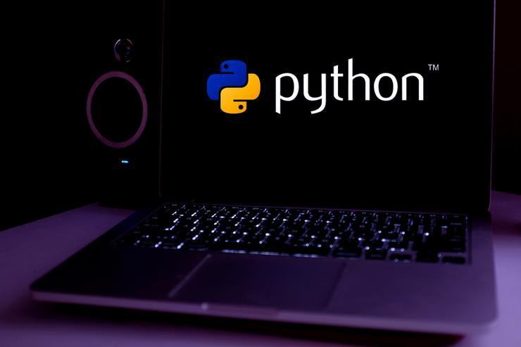 kako zaraditi pomoću pythona